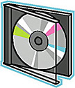 audio-cd-icon.jpg