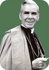 Bishop Sheen Books, DVD Videos, Audios, Life Is Worth Living