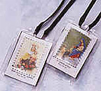 brown-scapulars.jpg