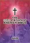 catholic-answer-bibles.jpg