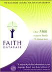 catholic-bible-software.jpg