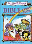 catholic-childrens-bibles.jpg
