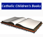 catholic-childrens-books.jpg