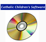 catholic-childrens-software.jpg