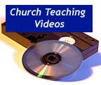 catholic-church-teaching-videos.jpg