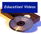 catholic-educational-videos.jpg
