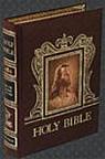 catholic-family-bibles.jpg
