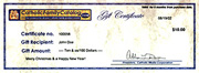 catholic-gift-certificates.jpg