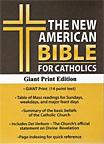 catholic-large-print-bibles.jpg