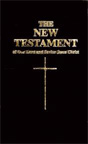 catholic-new-testament-bibles.jpg