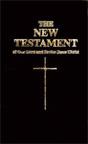 catholic-new-testament-bibles.jpg