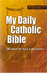 catholic-one-year-bibles.jpg
