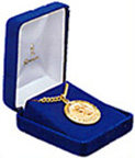 catholic-saints-medals-necklaces.jpg