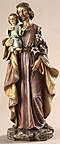 catholic-saints-statues.jpg