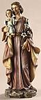 catholic-saints-statues.jpg