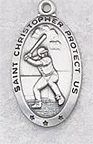 catholic-sports-medals-st-christopher.jpg