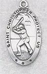 catholic-sports-medals-st-christopher.jpg