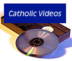 catholic-videos-dvds.jpg