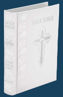 catholic-wedding-bibles
