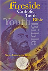 catholic-youth-bibles.jpg