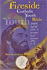 catholic-youth-bibles.jpg