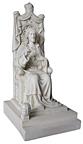 christ-the-king-statues.jpg