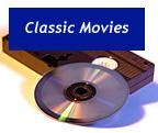 classic-movies-drama.jpg