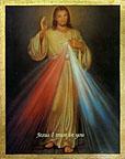 divine-mercy-art.jpg