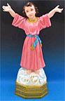 divino-nino-statues.jpg