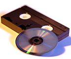 dvd-video-icon.jpg