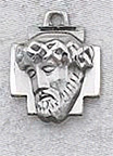 ecce-homo-head-of-christ-medals.jpg