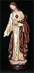 eucharistic-lord-statues.jpg