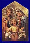 holy-family-art.jpg