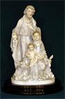 holy-family-statues.jpg