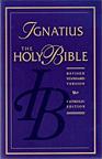 ignatius-bibles.jpg