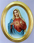 immaculate-heart-of-mary-art.jpg