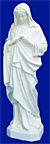 immaculate-heart-of-mary-statues.jpg
