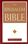 jerusalem-bibles-catholic.jpg