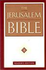 jerusalem-bibles-catholic.jpg