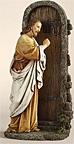 jesus-knocking-at-the-door-statue.jpg