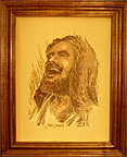 jesus-laughing-framed-art.jpg