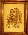 jesus-laughing-framed-art.jpg