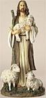 jesus-statues.jpg