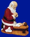 kneeling-santa-with-baby-jesus-statues.jpg
