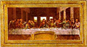 last-supper-art.jpg
