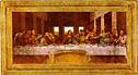 last-supper-art.jpg