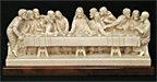 last-supper-statues.jpg