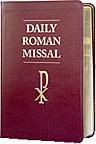 missals-daily-sunday-latin.jpg