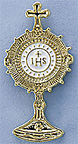 monstrance-lapel-pins.jpg