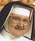mother-angelica-books-videos-dvds.jpg